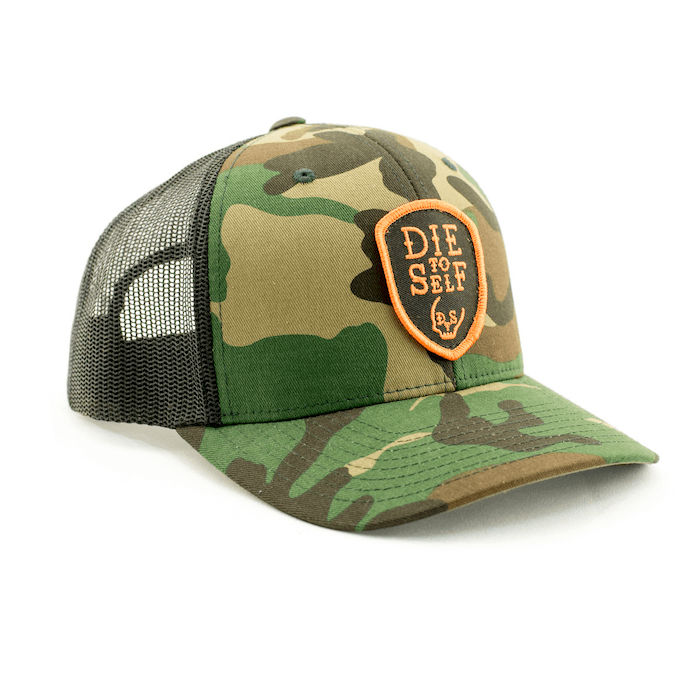 Camo_Patch_Hat